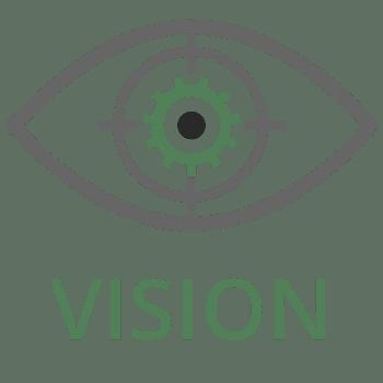 strategia-vision